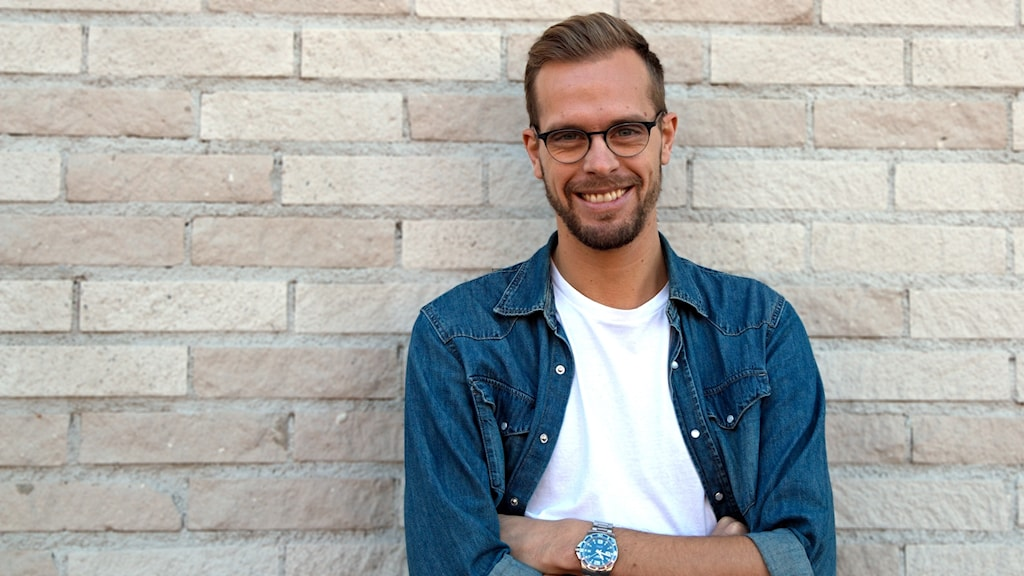 Mikael Hermansson