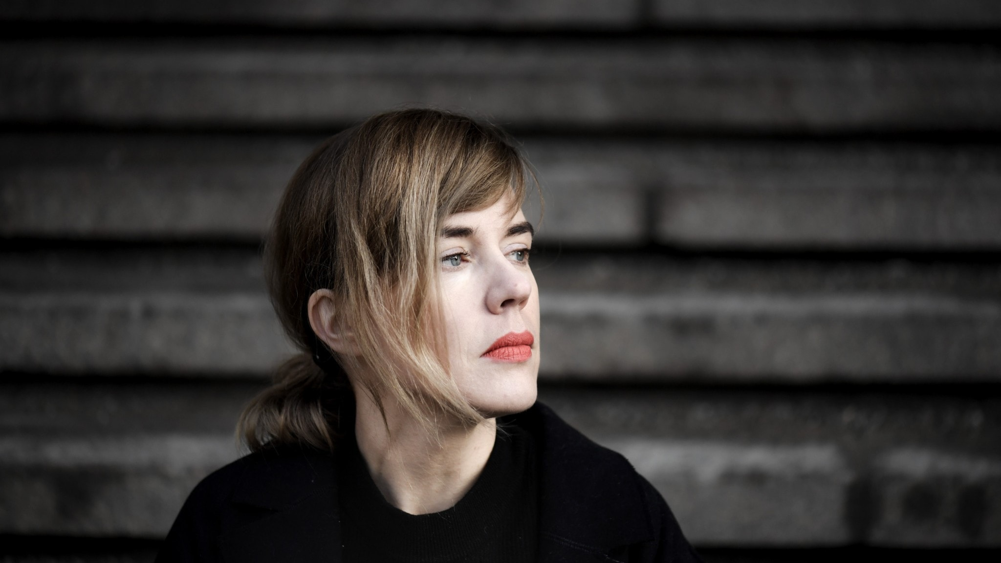 Att skriva musik för klimatet – ett samtal med Annika Norlin och Kjell Perder