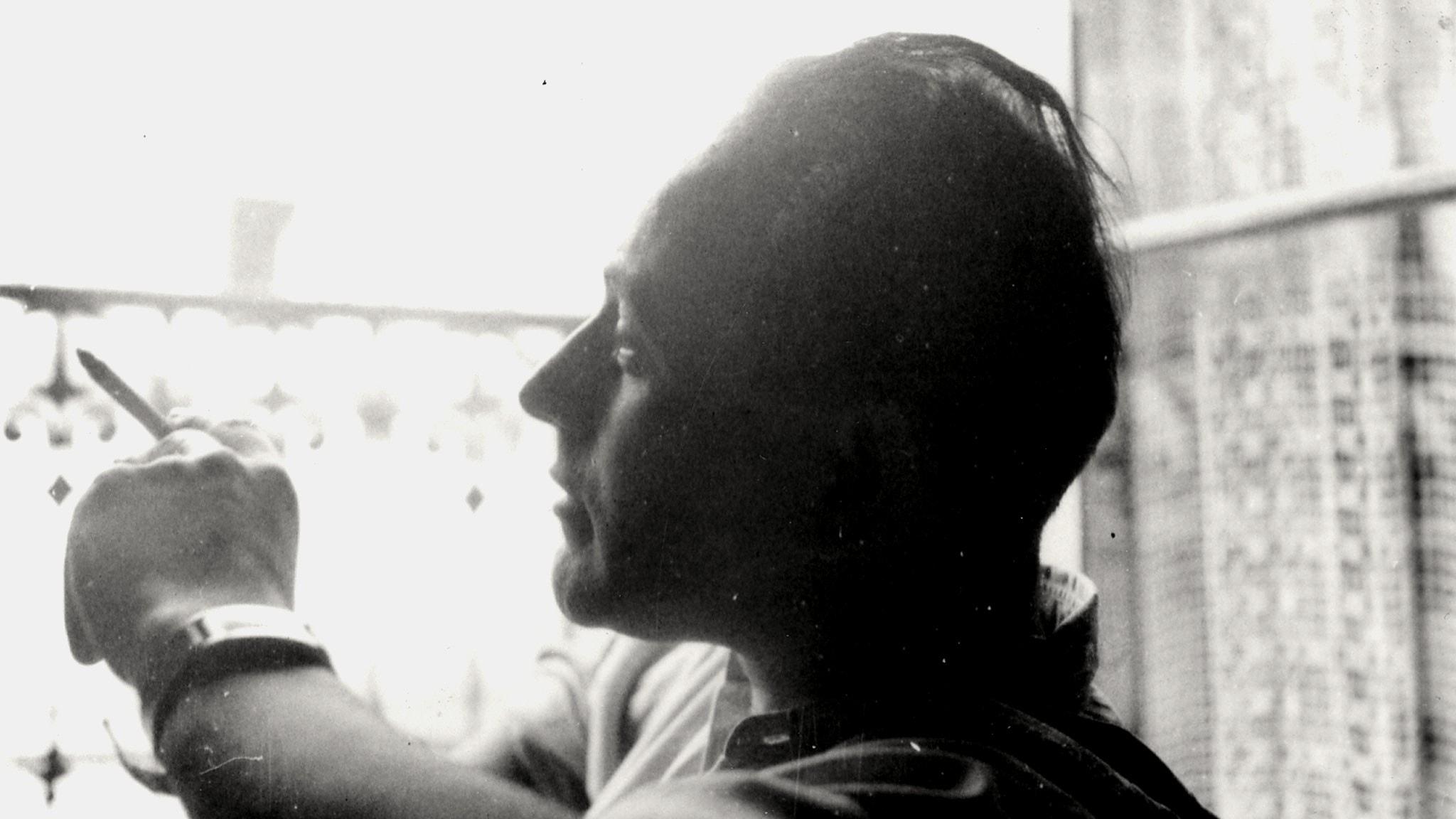 Paul Celan