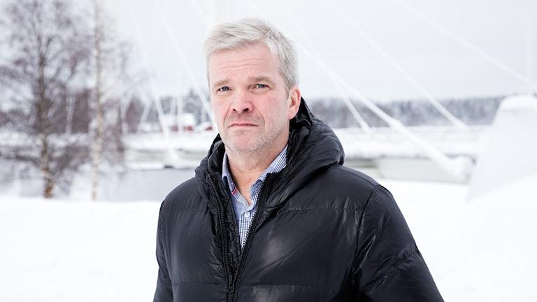 Rolf Digervall.