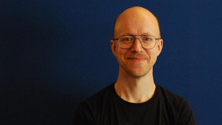 Bo Torbjörn Ek.
