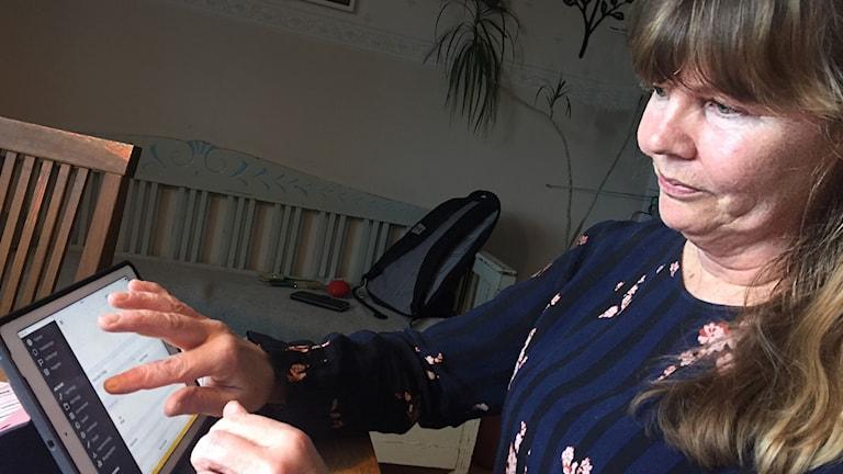 Många personer med funktionsnedsättning har svårt att använda internet och problemet är vanligare än vad experter tidigare har trott.