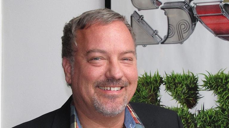 Robert Uitto (S)