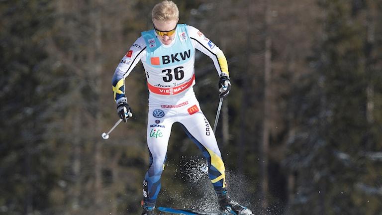 Jens Burman Tour de Ski 2017/2018 sdltc790bdc-nh