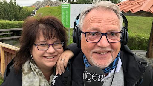 Eva Olens, 69 r i Offerdal p Smedvgen 14 - telefon, lder