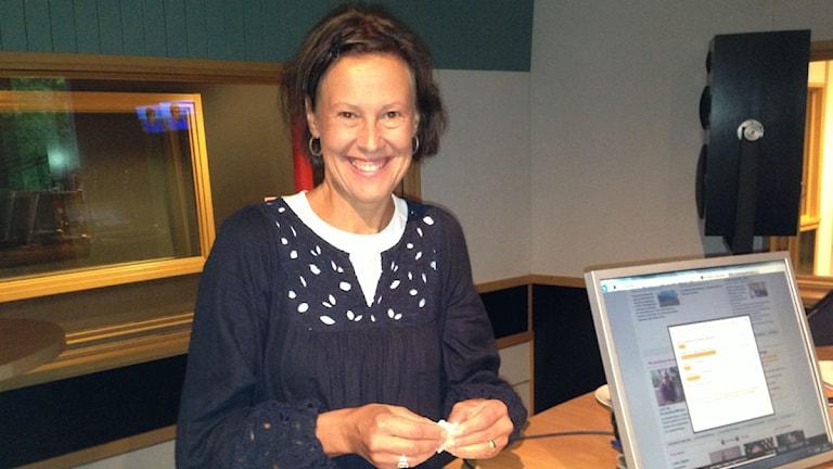 Helena Appelqvist
