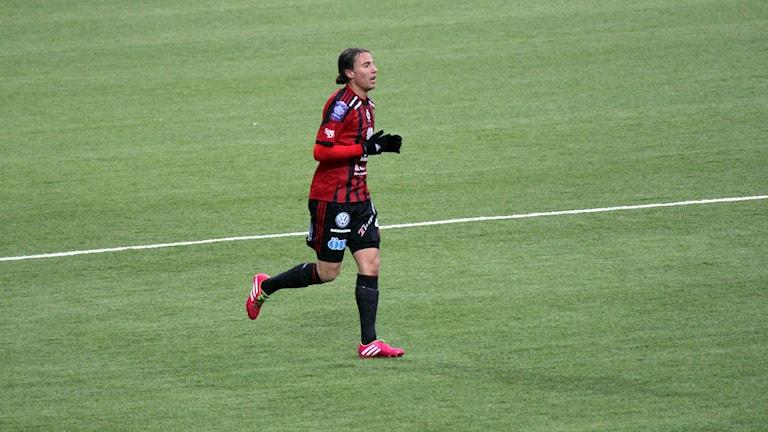 Jonathan Azulay
