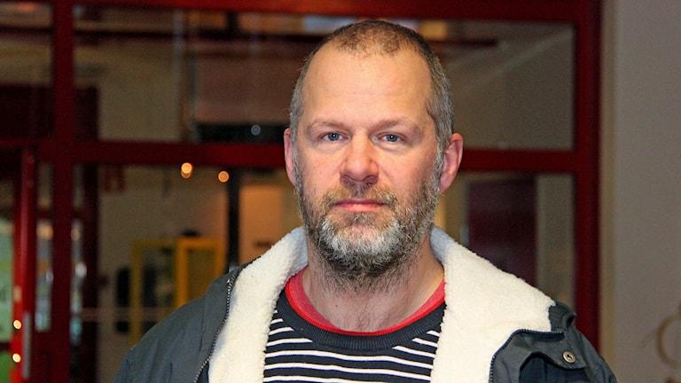 Markus Åkerblom