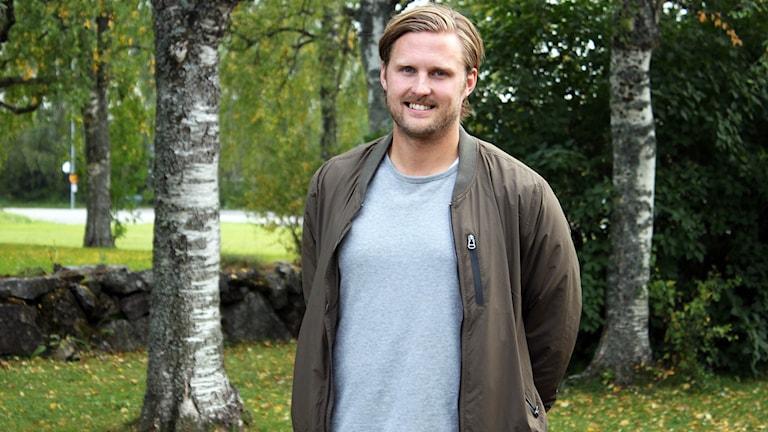 Björn Hamberg
