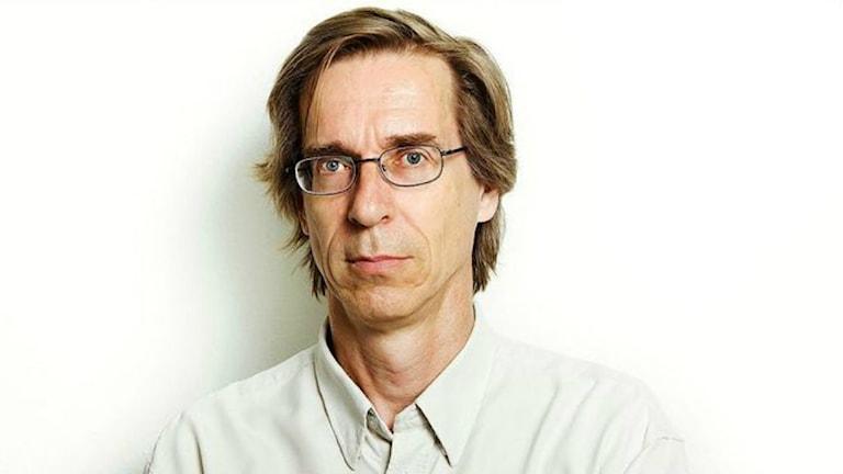 Hans Lind är professor i bygg- och fastighetsekonomi vid KTH