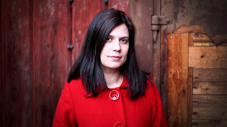 Linda Hedenljung