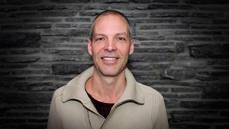 Roger Åslund