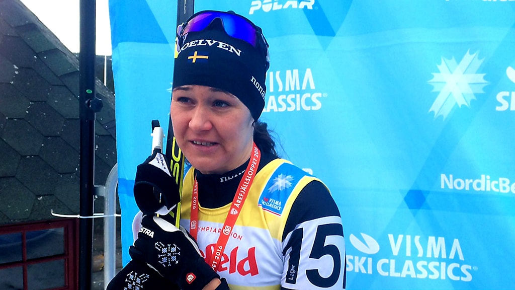 Britta Johansson Norgren