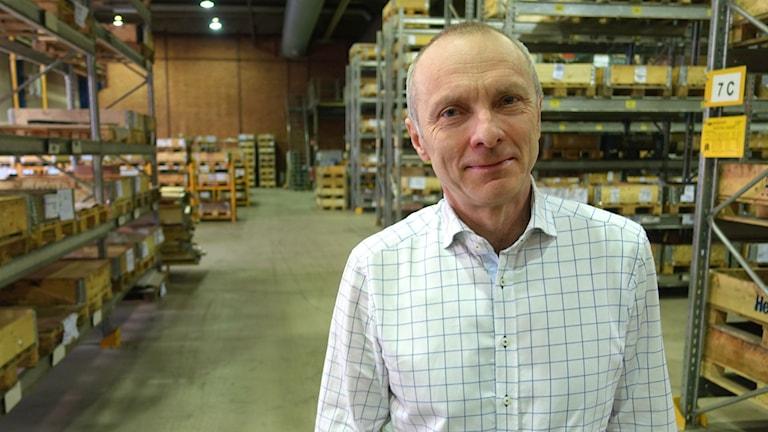 Peter Vomacka