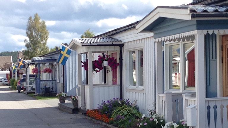 villa, villor, bostäder, bostadspriser, småhus, mäklare, försäljning, hus