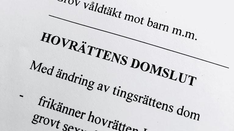 Textil- och sockendrktsombud Jmtlands ln 2016 Rev - PDF
