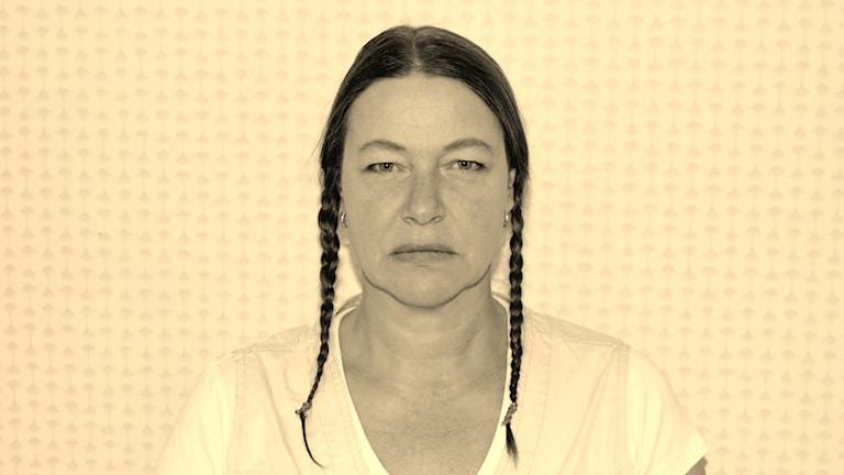 Mia Kempff