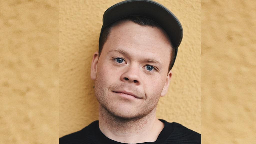 Artisten Amskøld