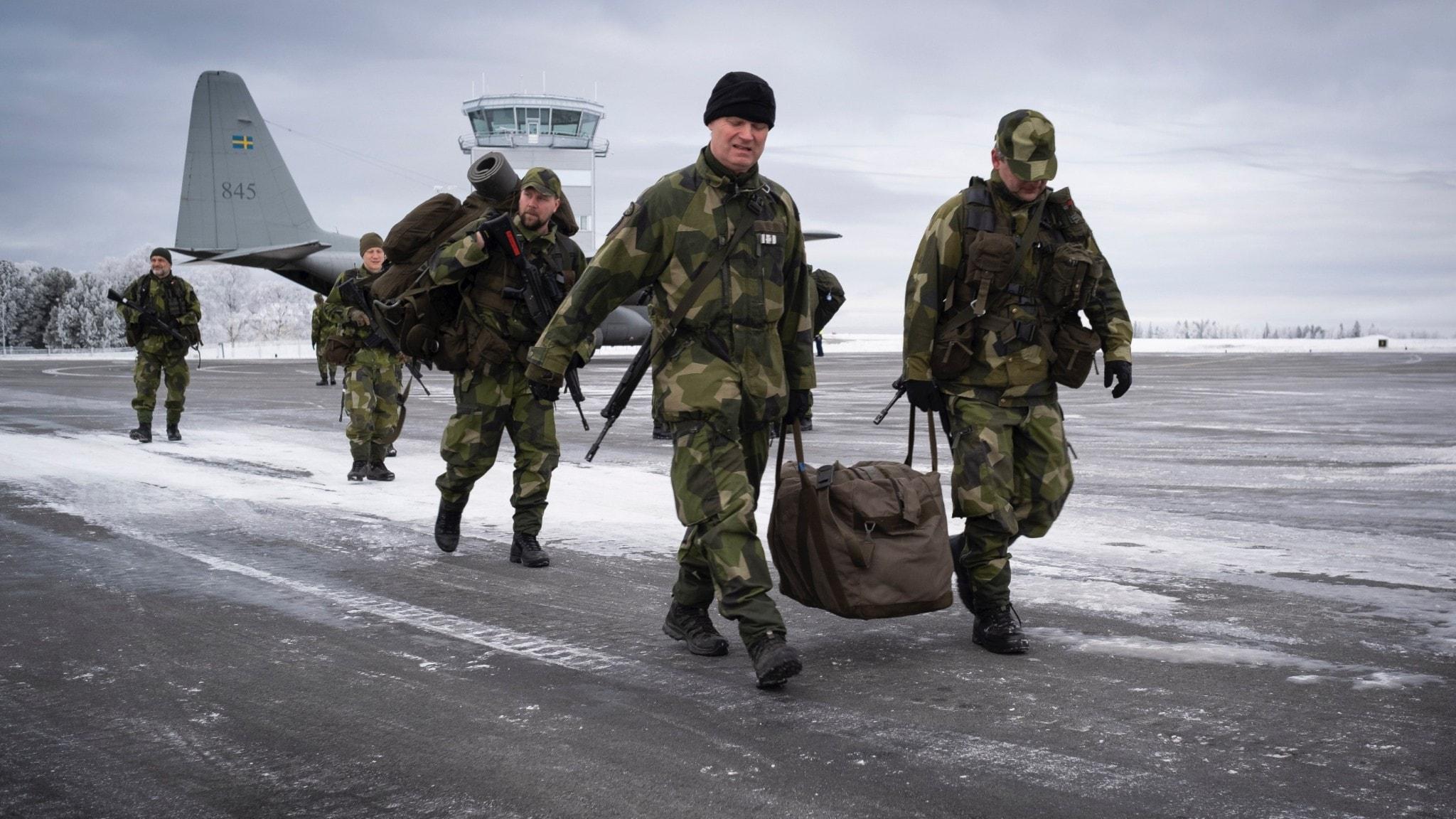 Militär officer dejtingsajt