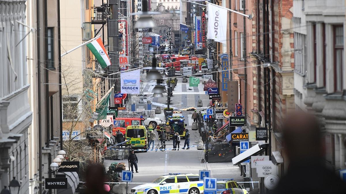 Terrordådet på Drottninggatan sdltbcdcf01-nh