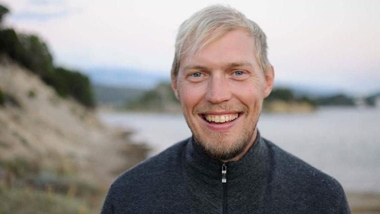Alexander Lunde
