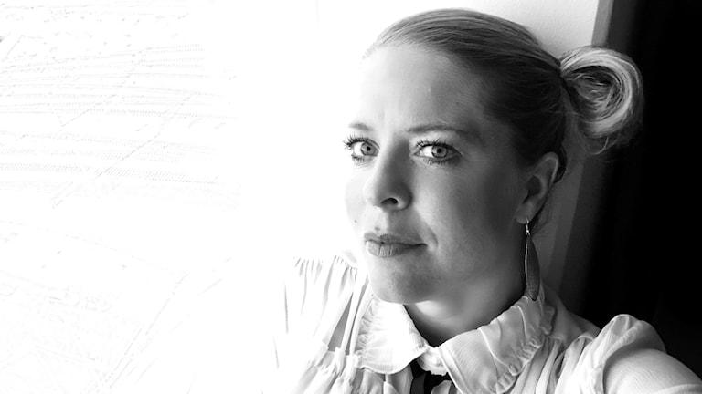 Erica Skogen