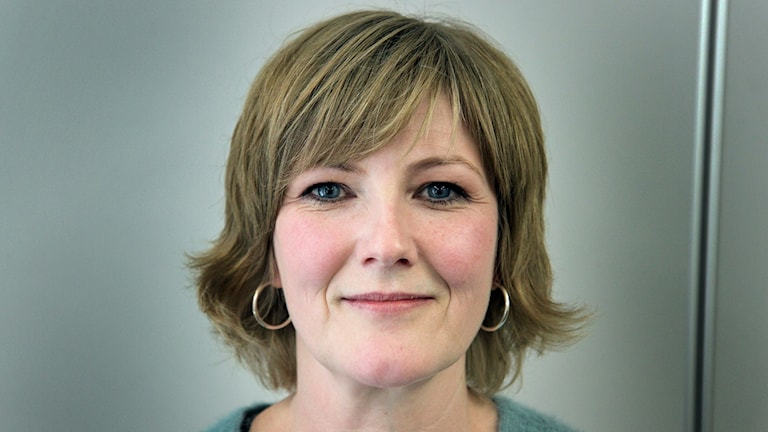 Petra Olsson Östersunds kommun Områdeschef socialtjänsten