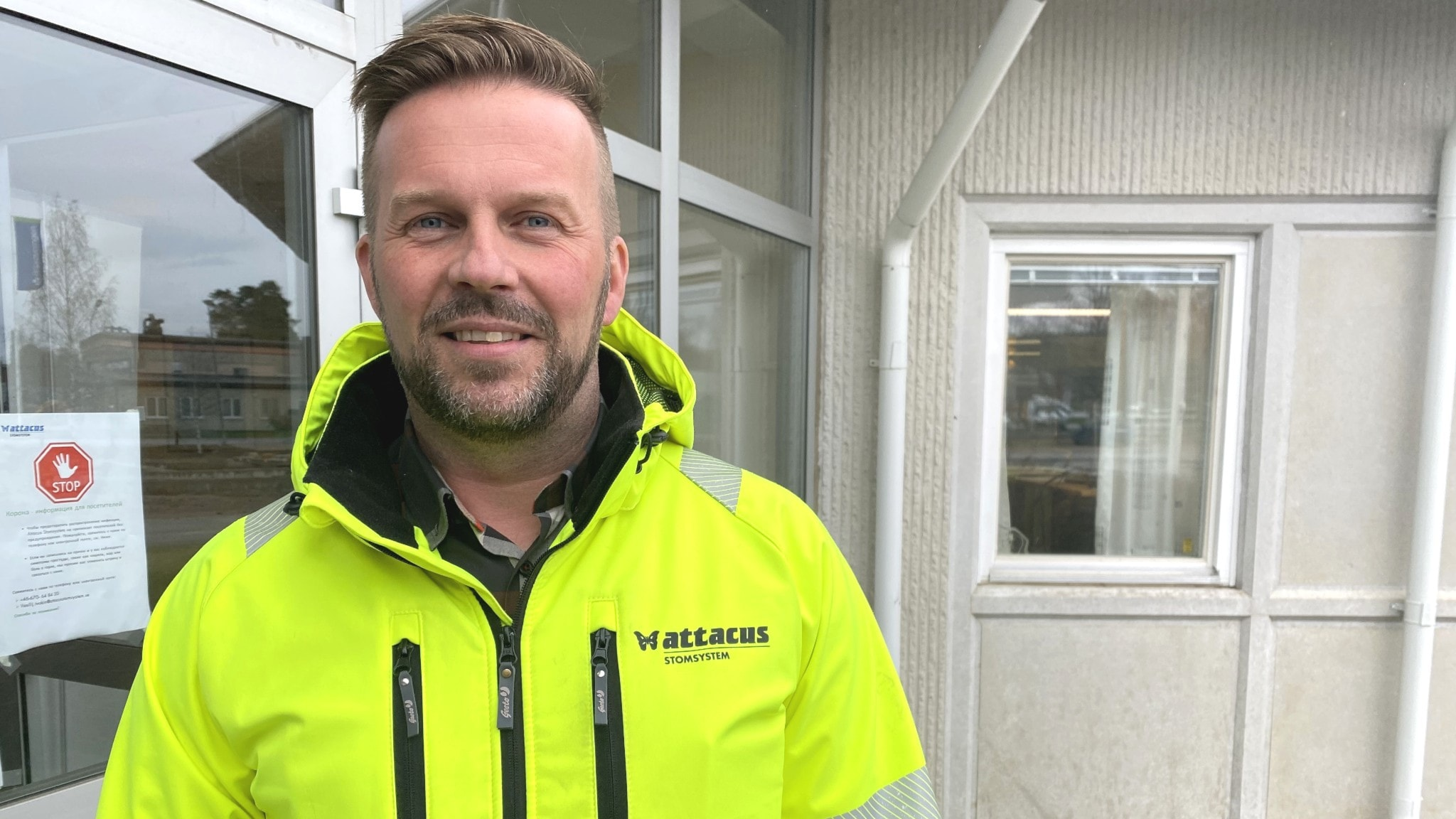 Kvinna Söker Man Hammerdal : Ullerud romantisk dejt / Dejt aktiviteter i göteborgs masthugg