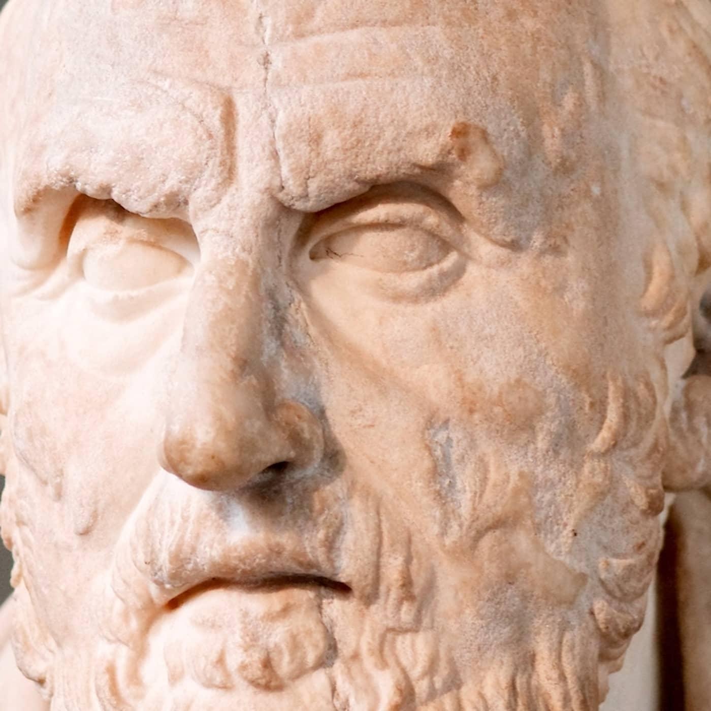 Stoicismen och det goda livet