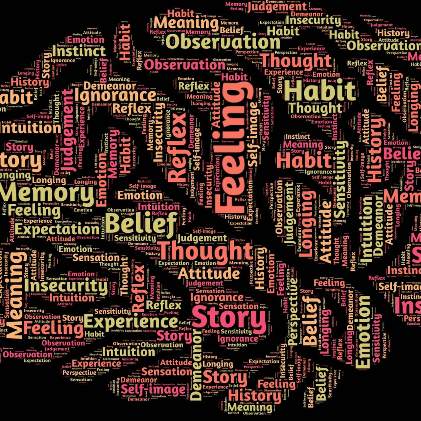 Humör och hunger styr våra beslut oftare än vi tror - Om Daniel Kahnemans bok Brus