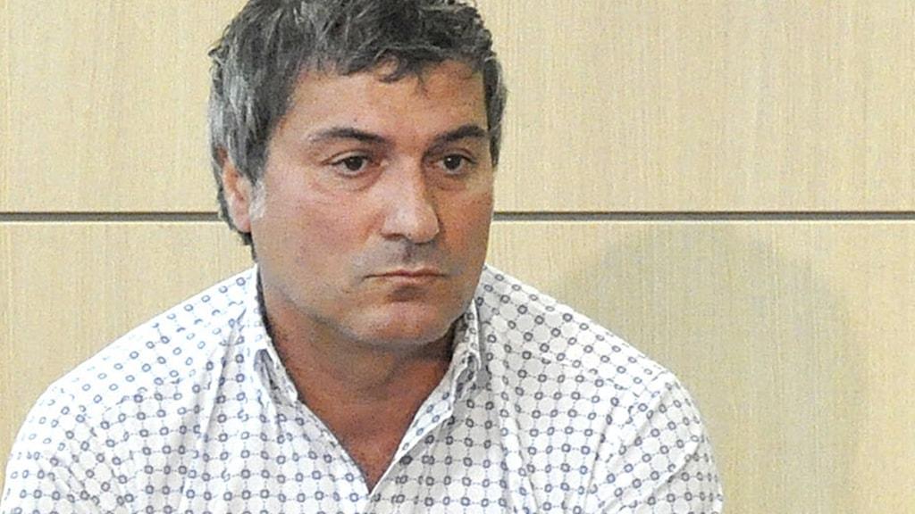 Paolo Macchiarini döms till fängelse
