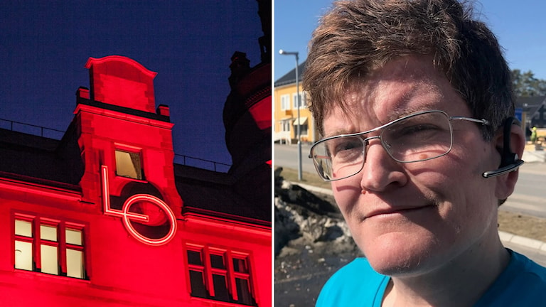 LO, KD, Åsa Åsberg
