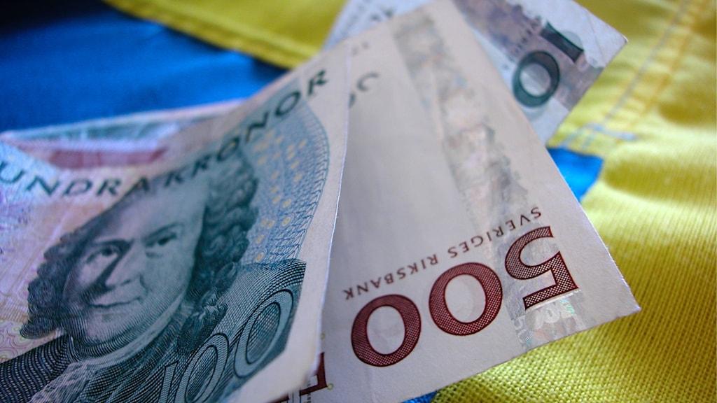 Arbetsgivarorganisationen Svenskt Näringsliv är fortfarande missnöjd med regeringens förslag om ändrade skatteregler för fåmansföretag.