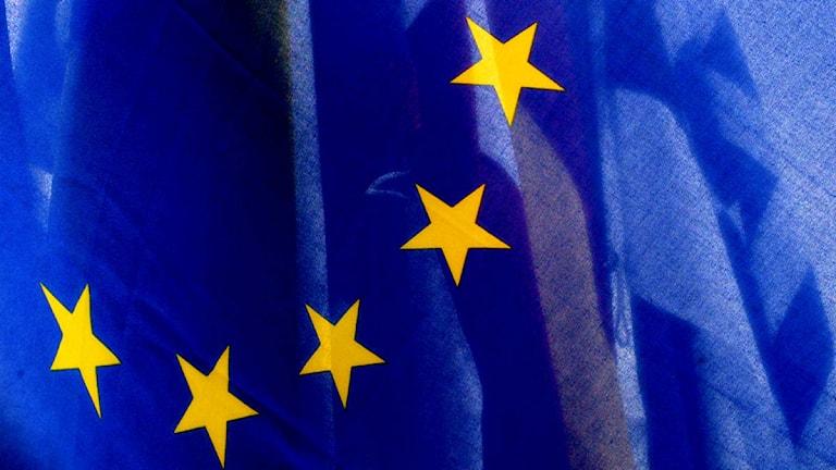 Montenegro närmar sig medlemskap i EU