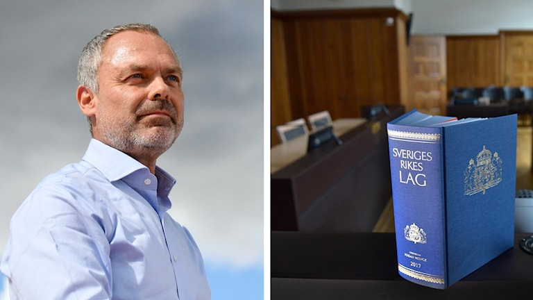 björklund anonyma vittnen liberalerna alliansen