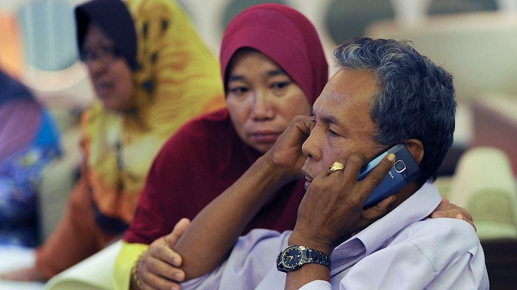 Foto: TT/Reuters