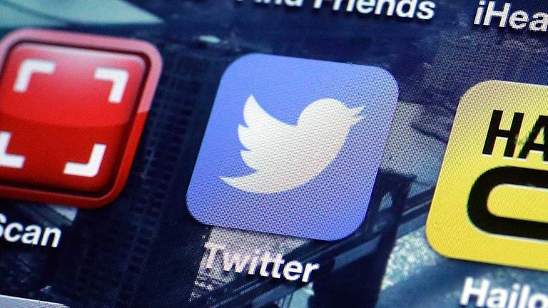 Twitter stängdes i Turkiet för två veckor sedan.