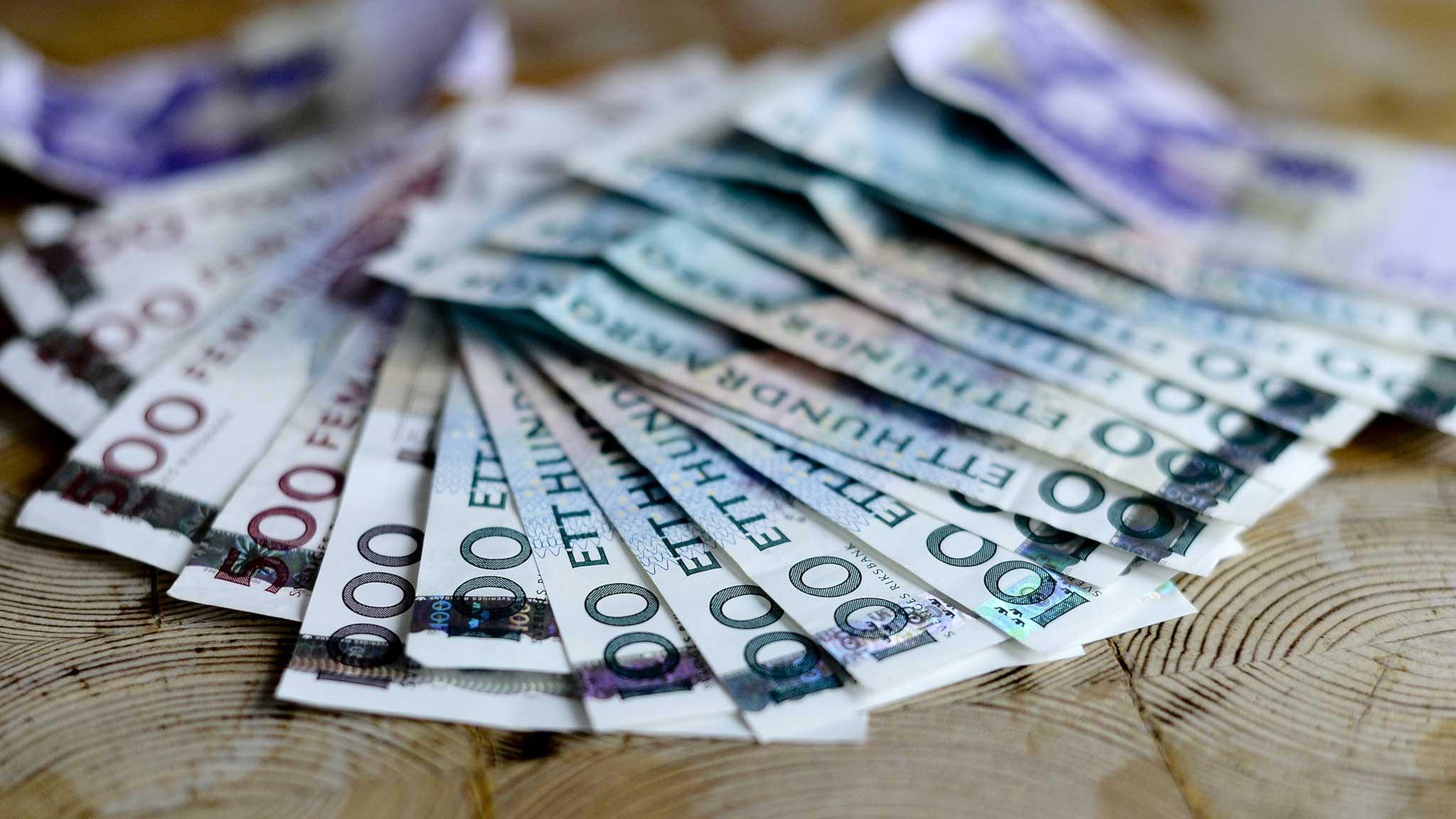 kontanter för dejting matchmaking 9,2