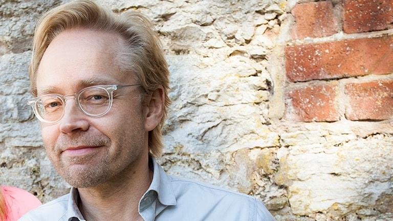 Fredrik Furtenbach