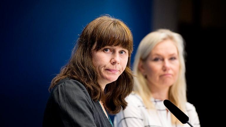 Åsa Romson, Miljöpartiet, Förbifart Stockholm