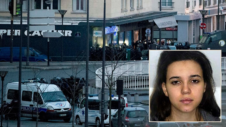 terror paris charlie hebdo hayat 26åring