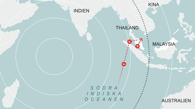 mh370 grafik liv widell malaysia