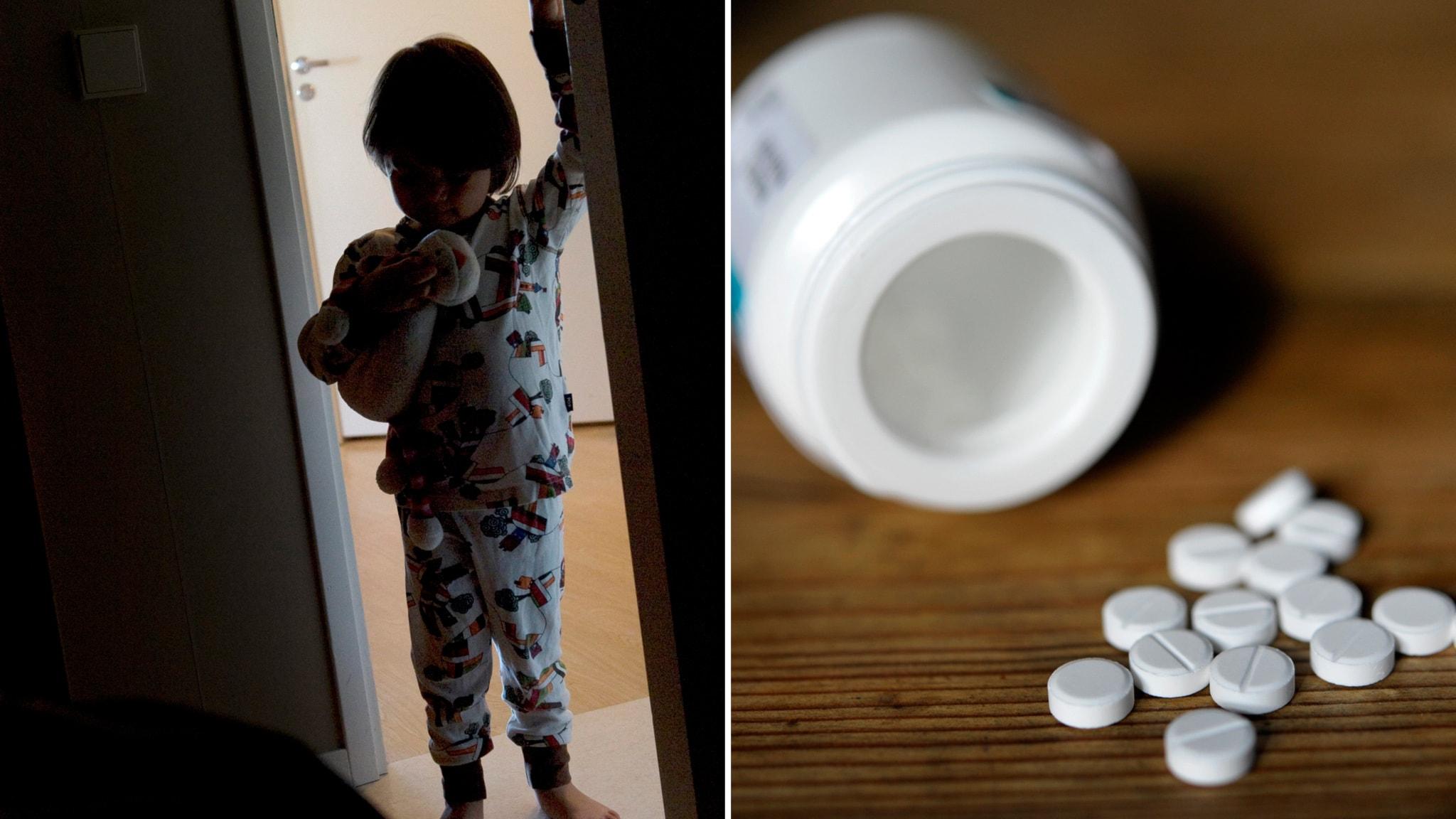 melatonin agb 5 mg
