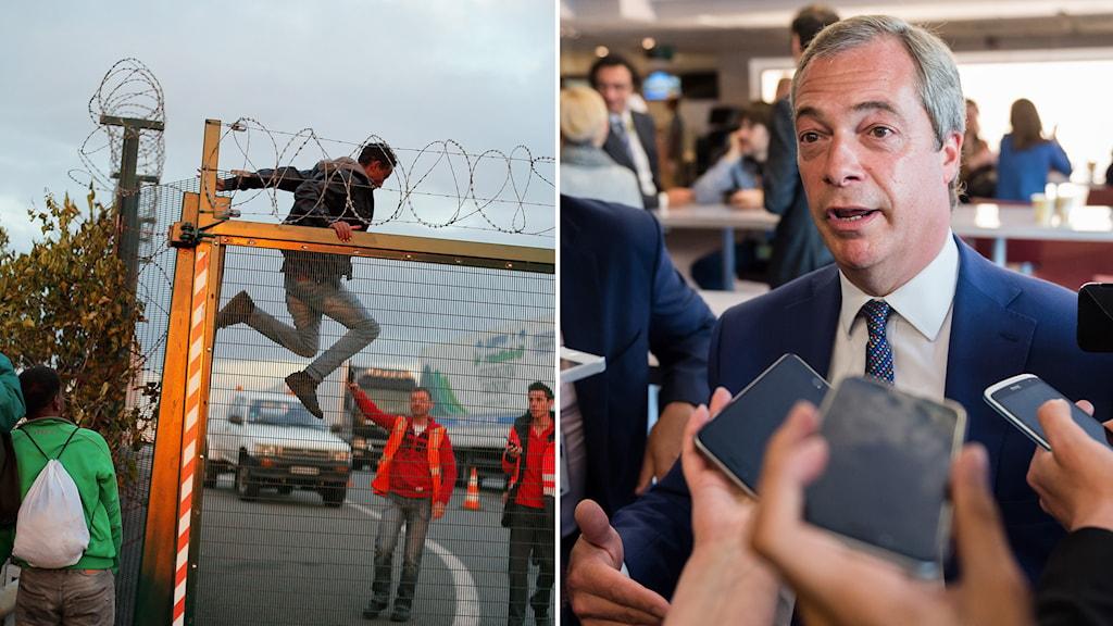Foto: Thibault Camus/AP, Geert Vanden Wijngaert/AP