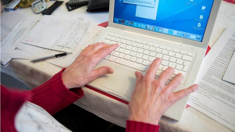 På en nationell demokratiportal på internet ska dom som gillar förslaget kunna skriva under det.