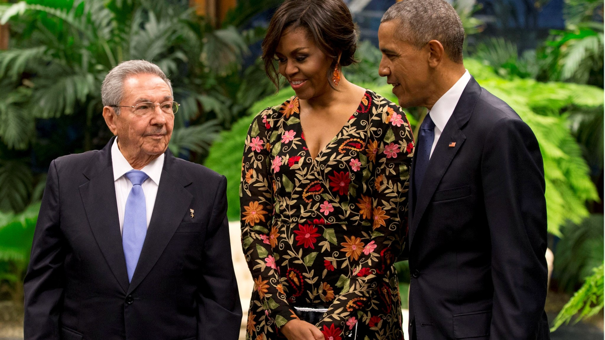 ansluta sig till Kuba spion kille dejtingsajt