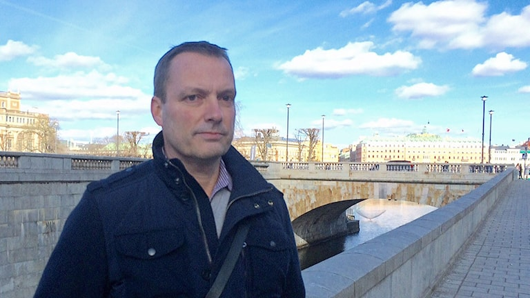 Mats-Paulsson,-Säkerhetsdirektör-på-Swedavia.
