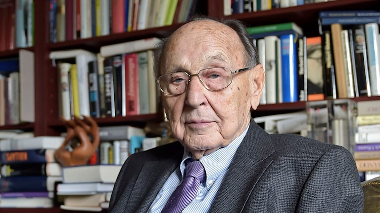 Hans-Dietrich Genscher