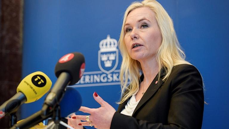 Anna Johansson