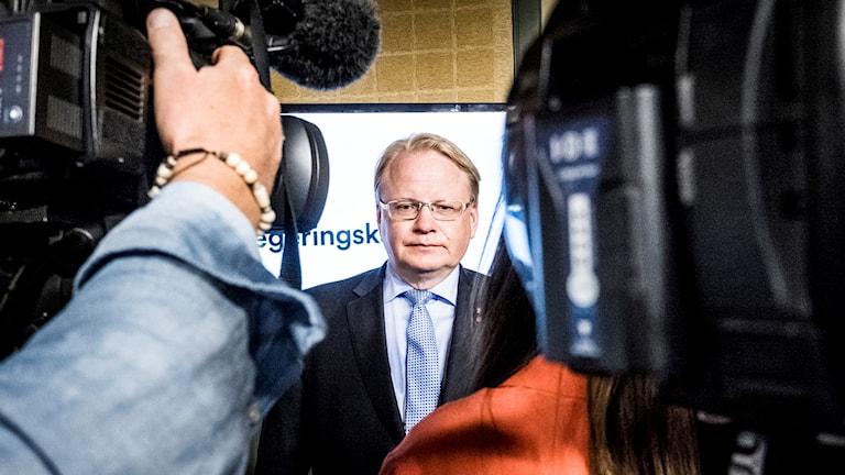 Hultqvist